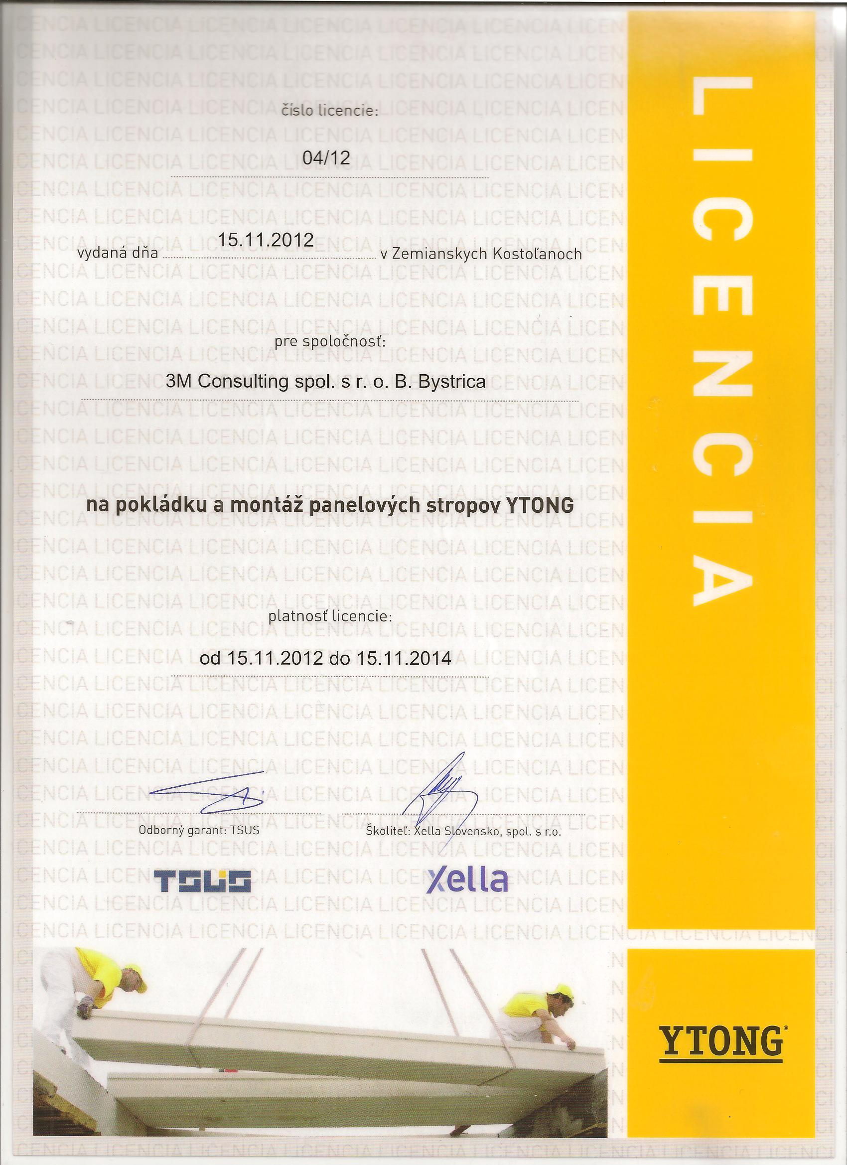 certifikat-2