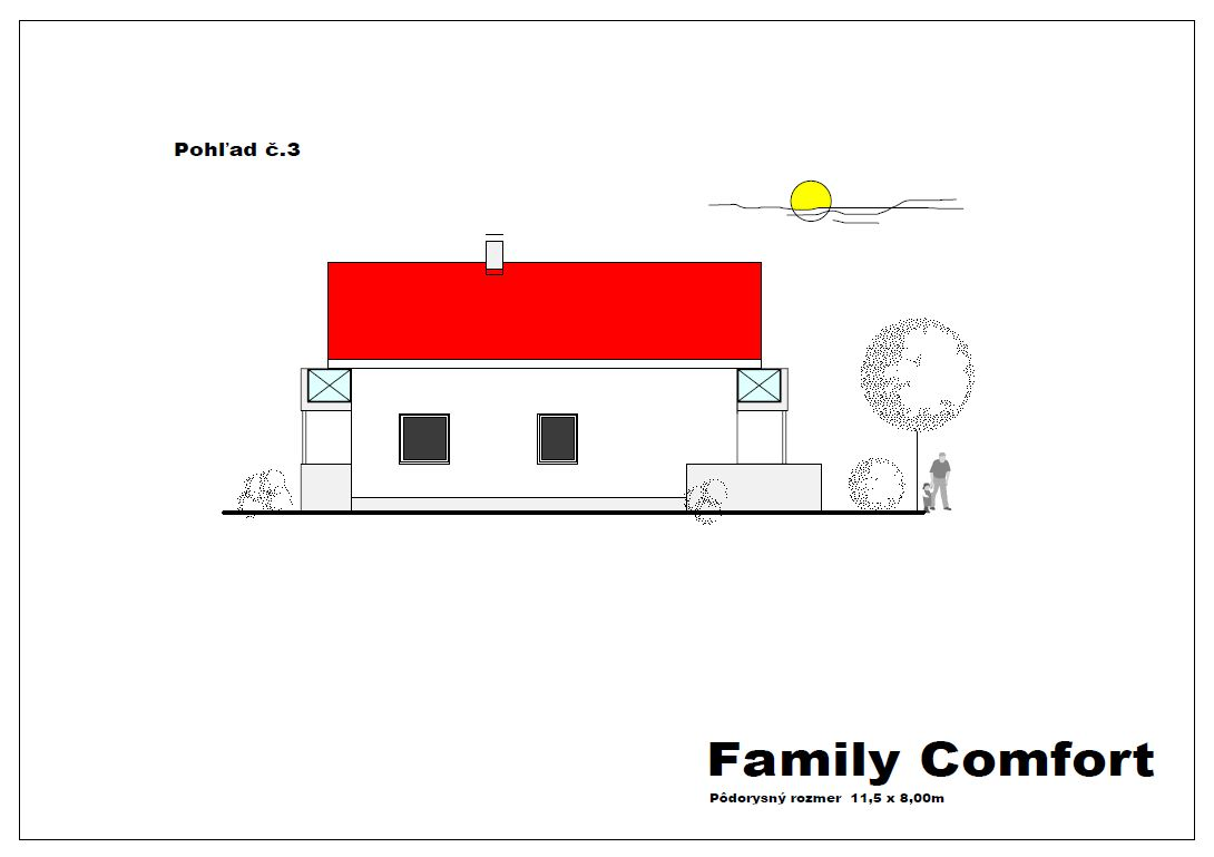 family-confort-pohlad-3
