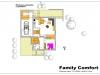 family-comfort-g-podorys-prizemia