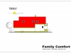 family-comfort-g-pohlad-1