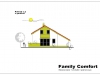 family-comfort-g-pohlad-2