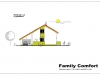 family-comfort-g-pohlad-4