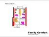 family-confort-podorys-podkrovia