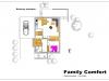 family-confort-podorys-prizemia-1