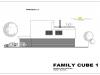 projekt rodinného domu family-cube-1-pohlad-1
