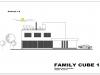 projekt rodinného domu family cube 1-pohlad 3