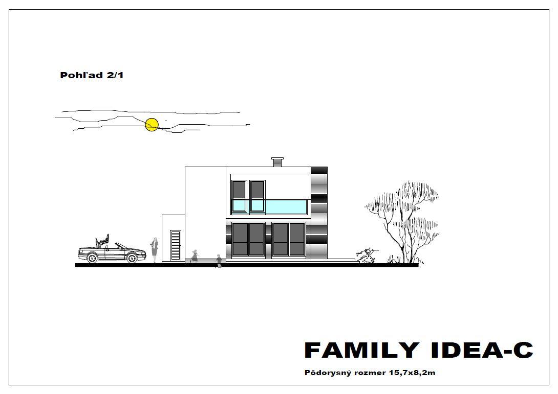 family idea c pohlad 2_2