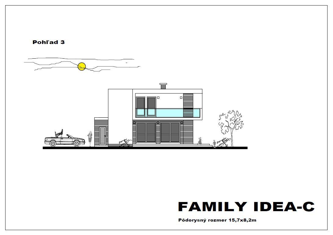 family idea c pohlad 3