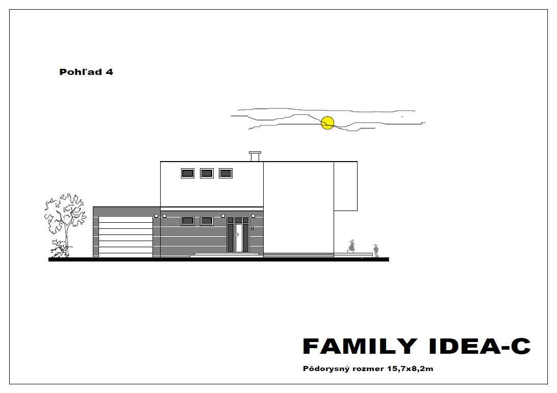 family idea c pohlad 4