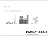 family idea c pohlad 2_2