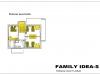 family-idea-s-podorys-poschodia