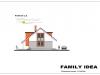 family idea pohlad 2