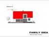 family idea pohlad 3