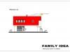 family idea pohlad 4