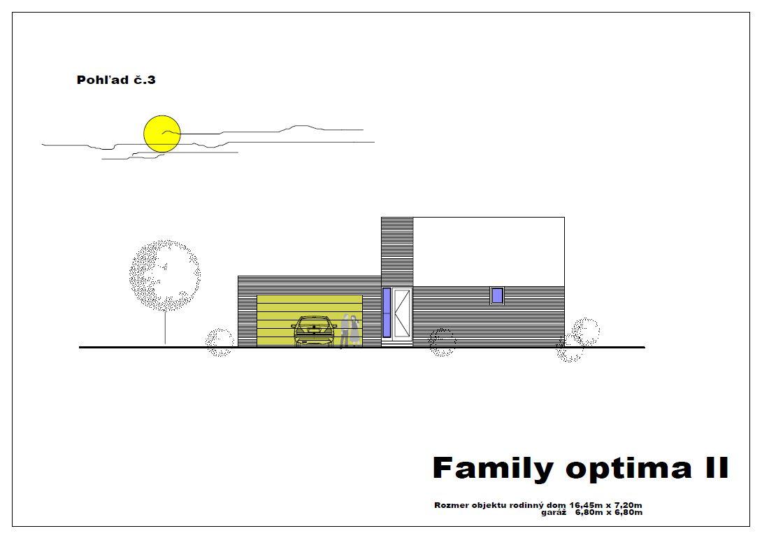 family-optima-ii-pohlad-3