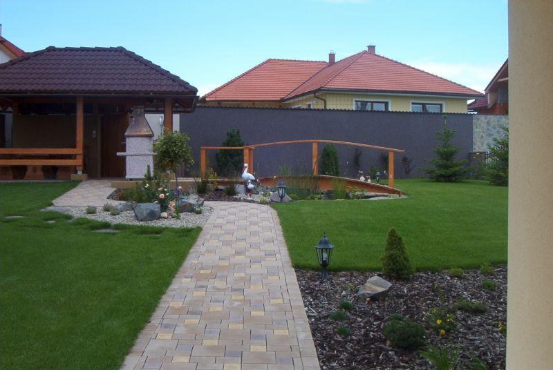 dom-2-zvolen-zahrada-7
