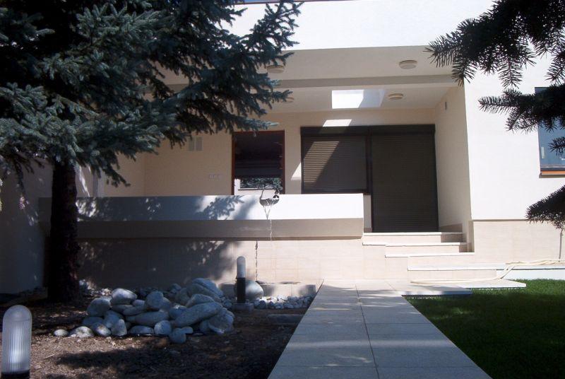 dom-zvolen-rekonstrukcia-3