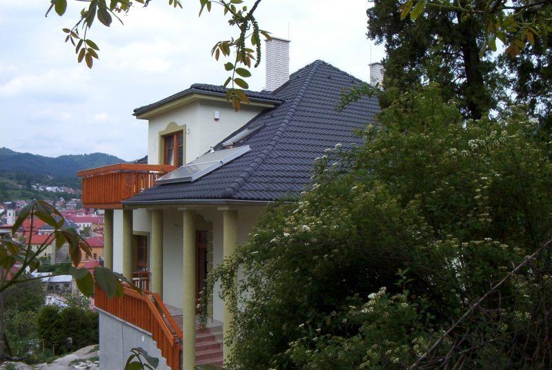 rodinny-dom-2-kremnica-2