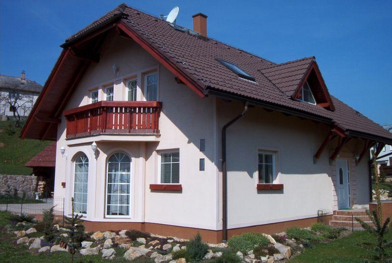 rodinny-dom-3-kremnica-1