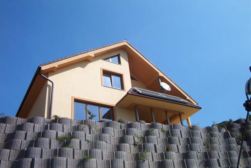 rodinny-dom-4-kremnica-1