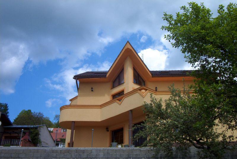 rodinny-dom-kremnica-2