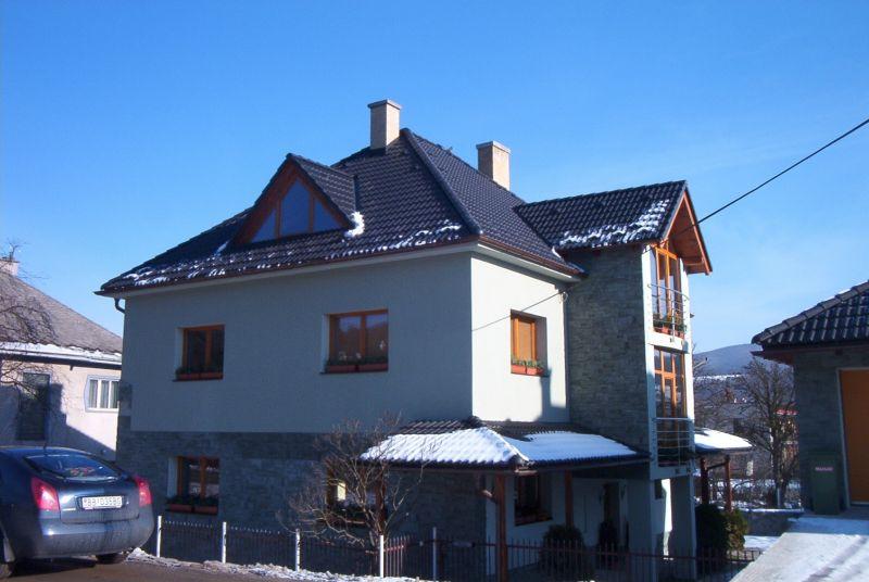 rodinny-dom-kremnicka-2