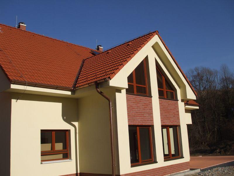 rodinny-dom-malachov-3