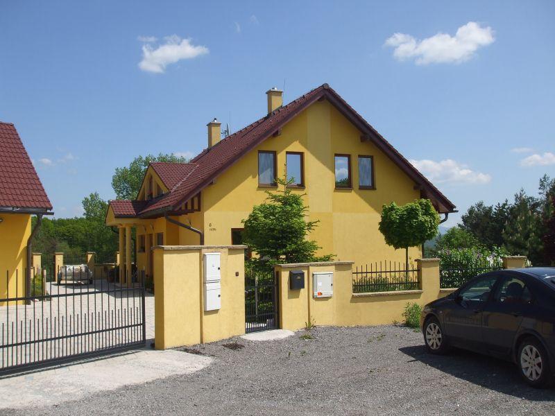 rodinny-dom-prsany-1