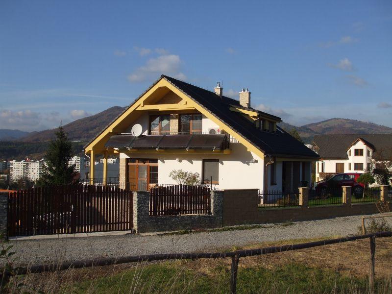 rodinny-dom-rudlova-2