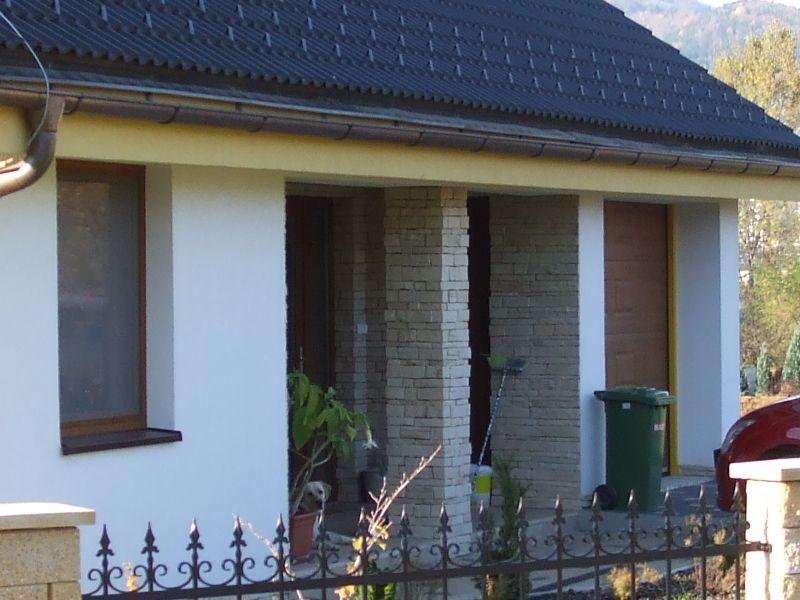 rodinny-dom-rudlova-3