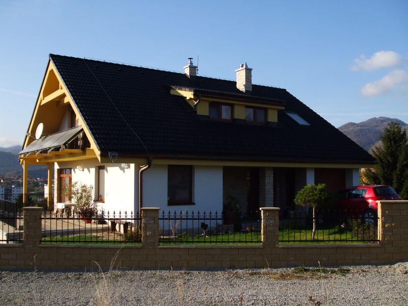 rodinny-dom-rudlova-4