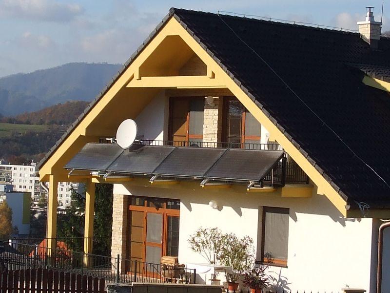 rodinny-dom-rudlova-6
