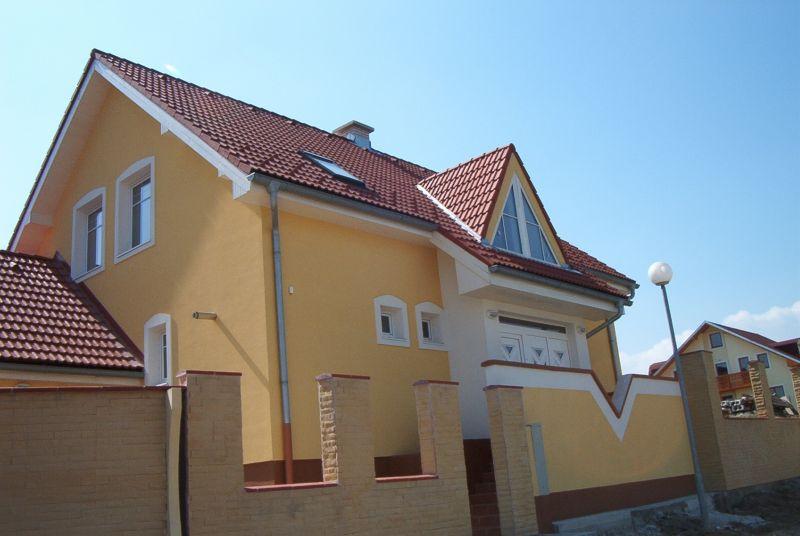 rodinny-dom-sasova-2