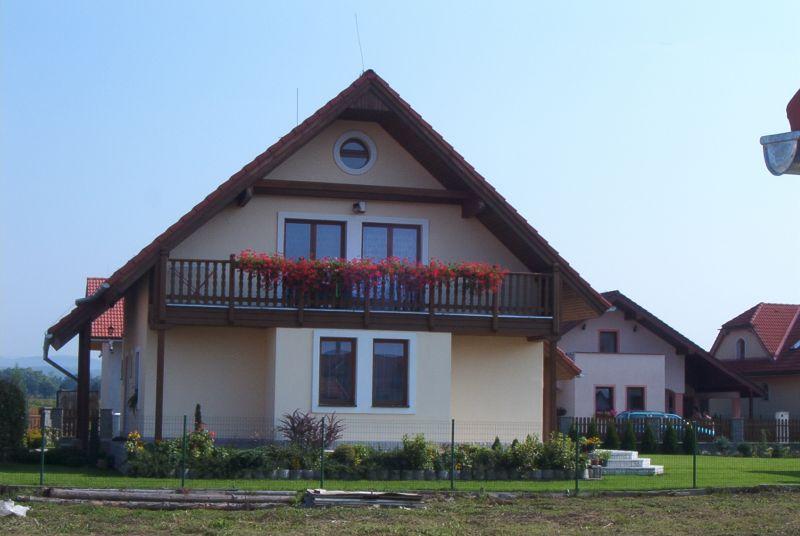 rodinny-dom-sliac-2