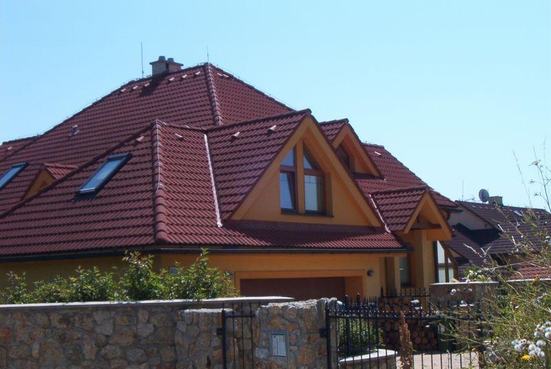 rodinny-dom-suchy-vrch-2_2