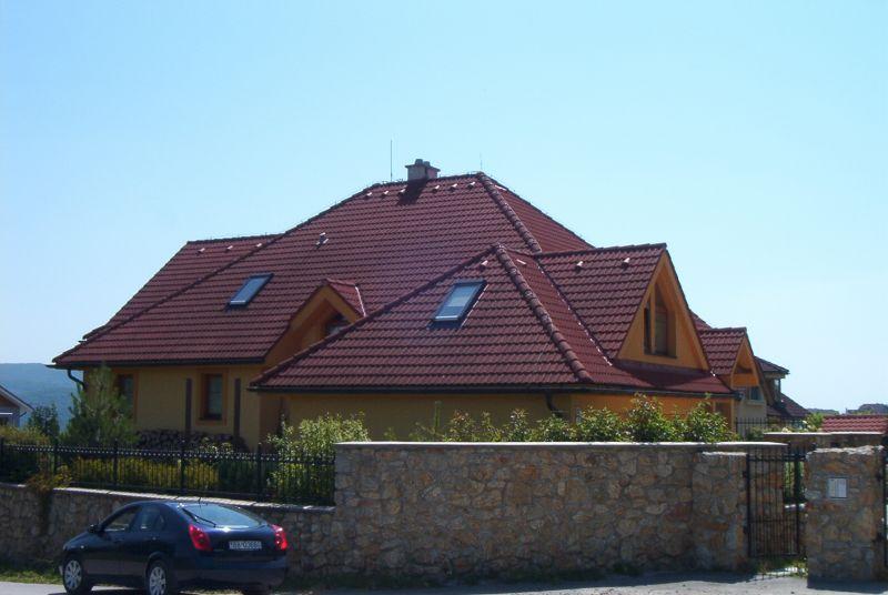 rodinny-dom-suchy-vrch-2_3