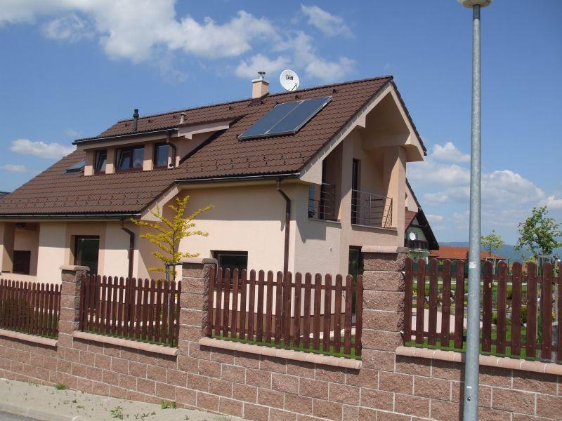 rodinny-dom-suchy-vrch-3_1