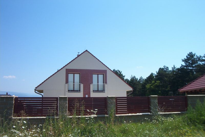rodinny-dom-suchy-vrch-6