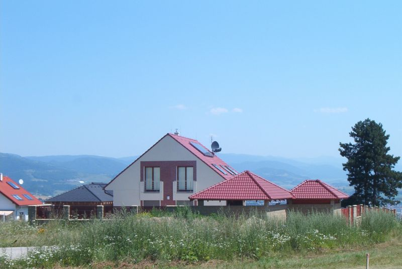 rodinny-dom-suchy-vrch-7