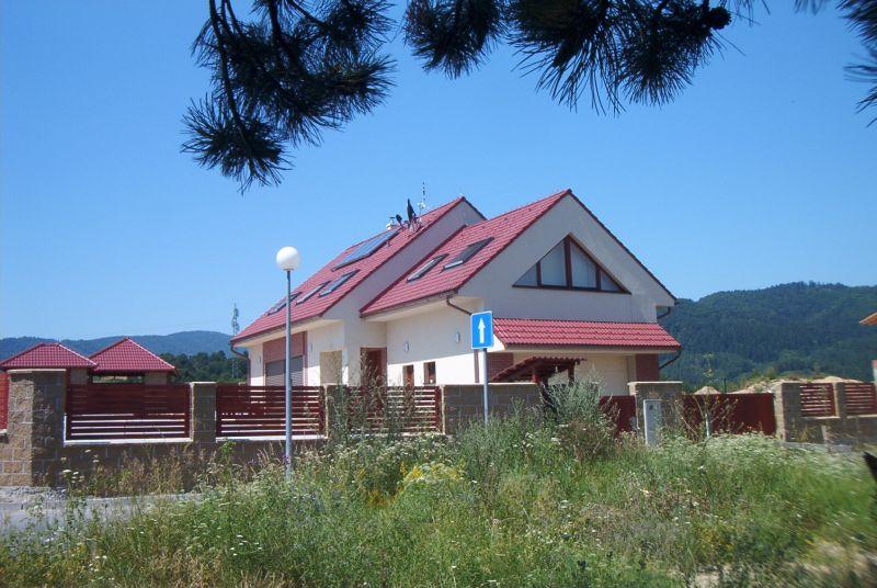 rodinny-dom-suchy-vrch-9
