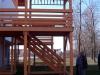 drevene-schodistia-dunajska-luzna