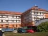 katolicke-gymnazium-stefana-moysesa-projekt-rekonstrukcie-1