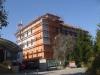 katolicke-gymnazium-stefana-moysesa-projekt-rekonstrukcie-2