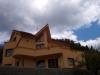rodinny-dom-kremnica-1
