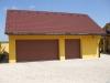 rodinny-dom-prsany-4-garaz