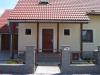 rodinny-dom-sliac-3