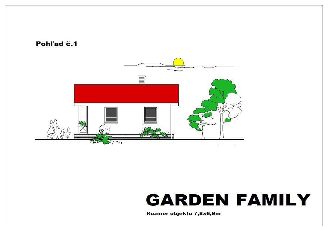 garden family pohlad 1