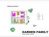 garden family podorys prizemia