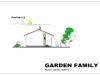 garden family pohlad 2