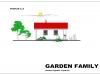 garden family pohlad 3